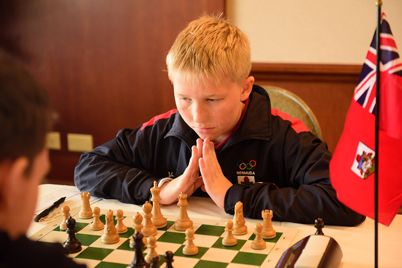 Youth-Chess-Bermuda-March-11-2019-80