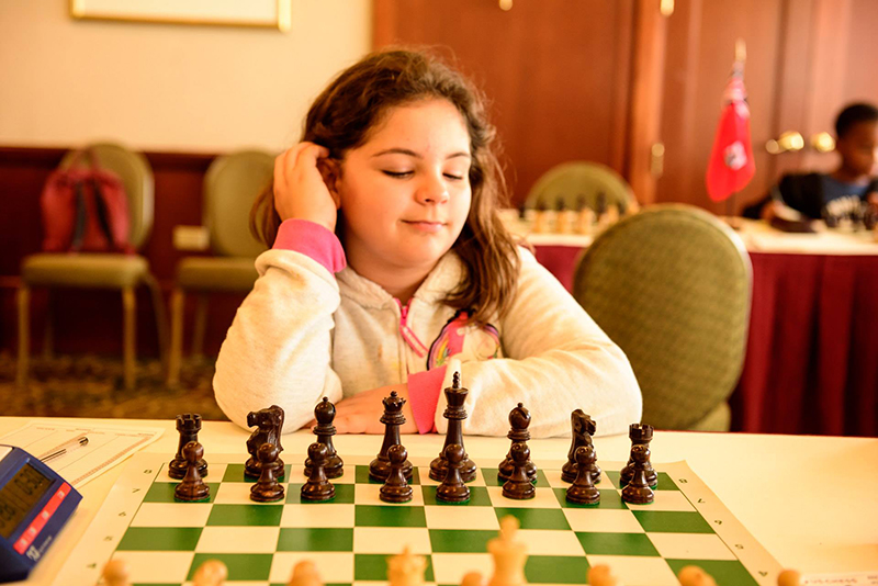 Youth-Chess-Bermuda-March-11-2019-81