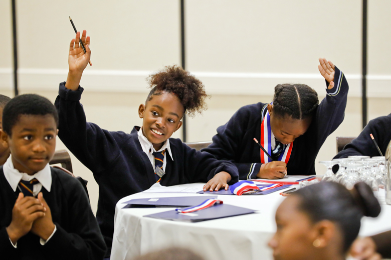 Youth Empowerment Summit Bermuda March 17 2019 (1)