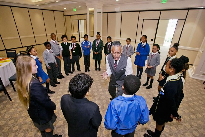 Youth Empowerment Summit Bermuda March 17 2019 (11)