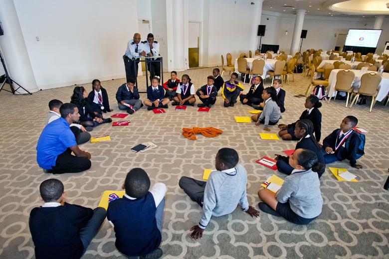 Youth Empowerment Summit Bermuda March 17 2019 (14)