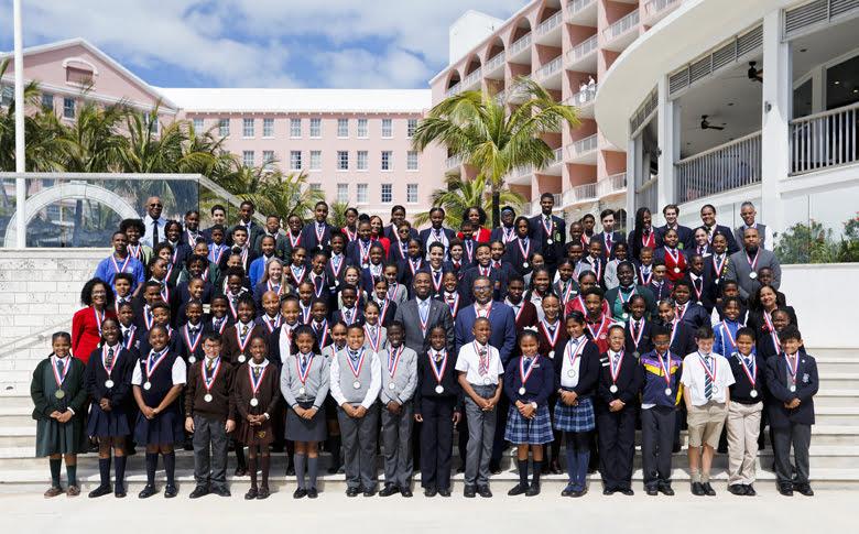 Youth Empowerment Summit Bermuda March 17 2019 (5)