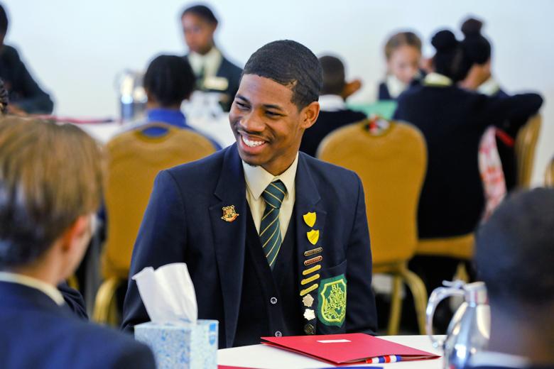 Youth Empowerment Summit Bermuda March 17 2019 (8)