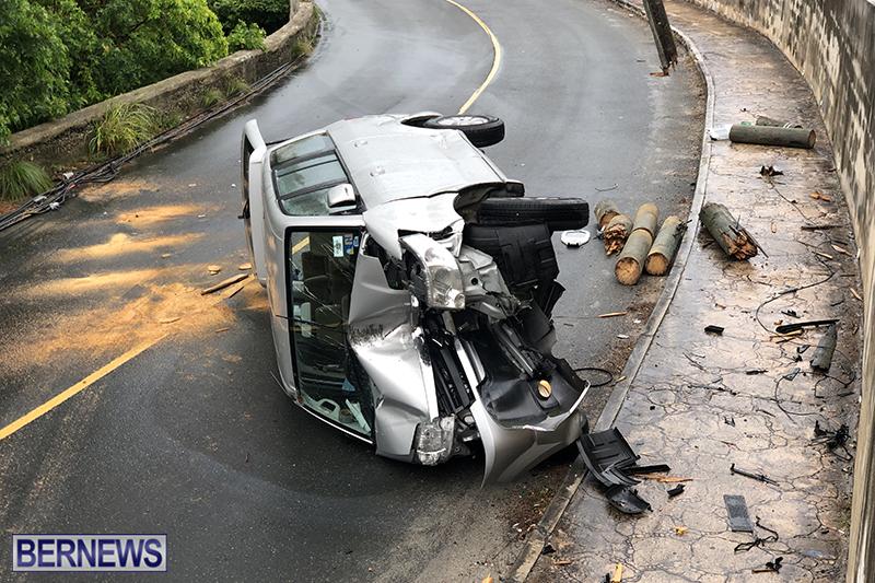collision Bermuda March 12 2019 (4)