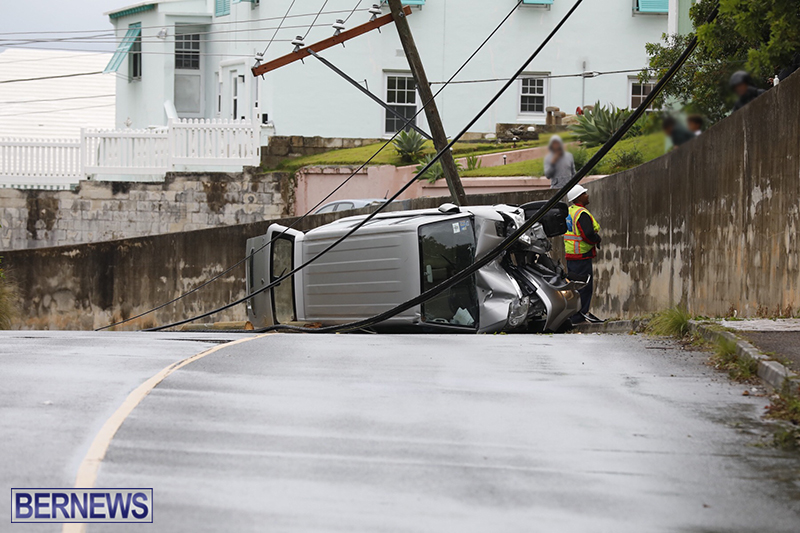 collision Bermuda March 12 2019 (5)