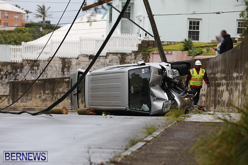 collision Bermuda March 12 2019 (6)