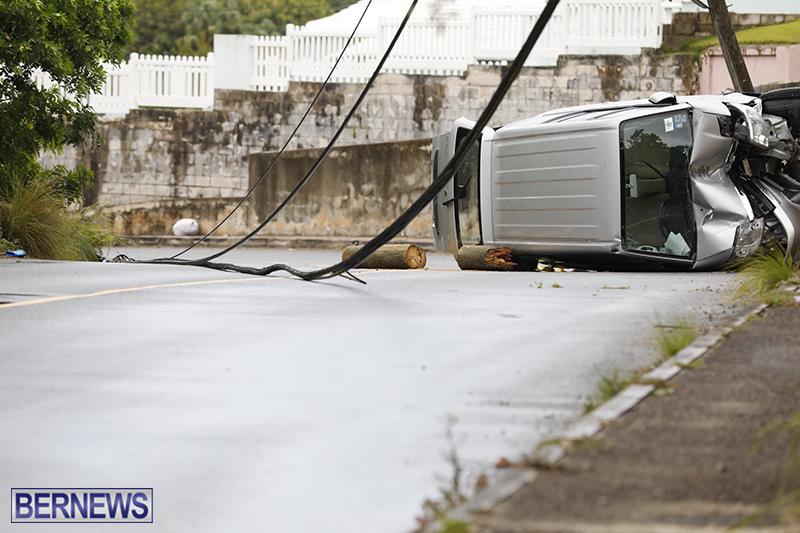 collision Bermuda March 12 2019 (8)