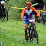 cycling Bermuda Mar 27 2019 (11)