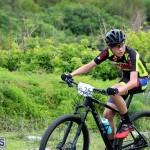 cycling Bermuda Mar 27 2019 (13)