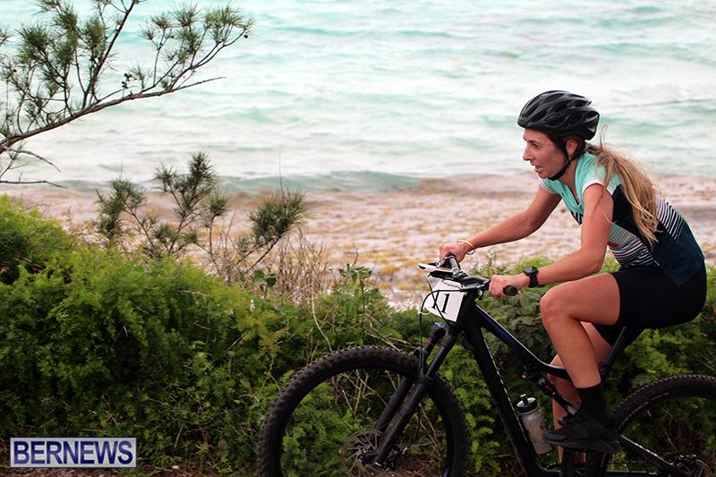cycling-Bermuda-Mar-27-2019-16