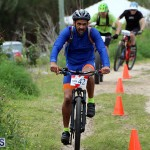 cycling Bermuda Mar 27 2019 (17)