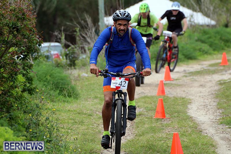cycling-Bermuda-Mar-27-2019-17
