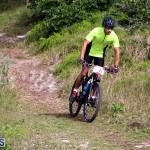 cycling Bermuda Mar 27 2019 (2)