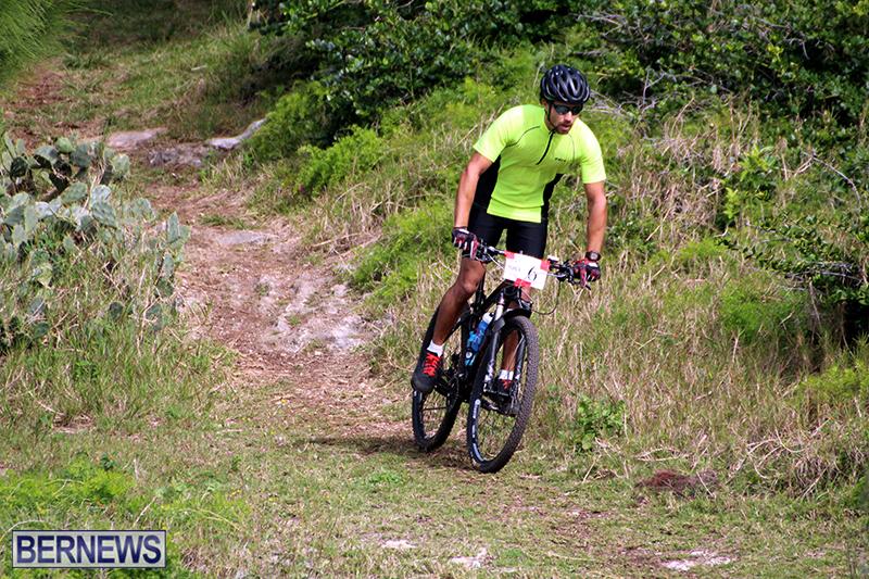 cycling-Bermuda-Mar-27-2019-2