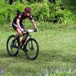cycling Bermuda Mar 27 2019 (3)