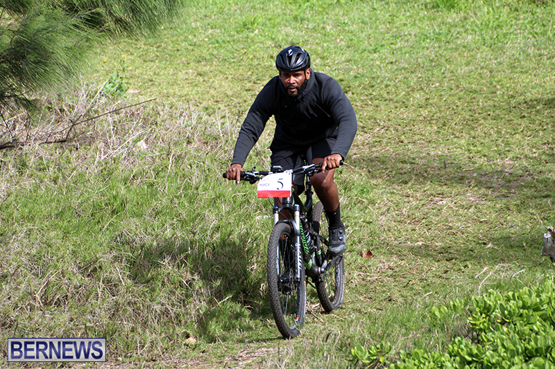 cycling-Bermuda-Mar-27-2019-4