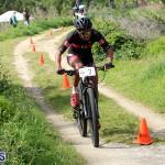 cycling Bermuda Mar 27 2019 (7)