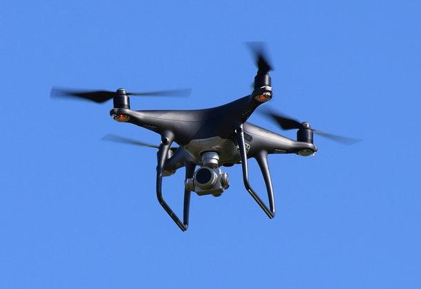 drone-4002251 generic 3rqe