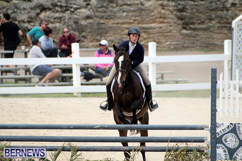 equestrian-Bermuda-Mar-27-2019-14