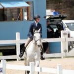equestrian Bermuda Mar 27 2019 (19)