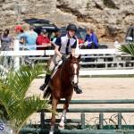 equestrian Bermuda Mar 27 2019 (4)