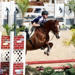 equestrian Bermuda Mar 27 2019 (6)