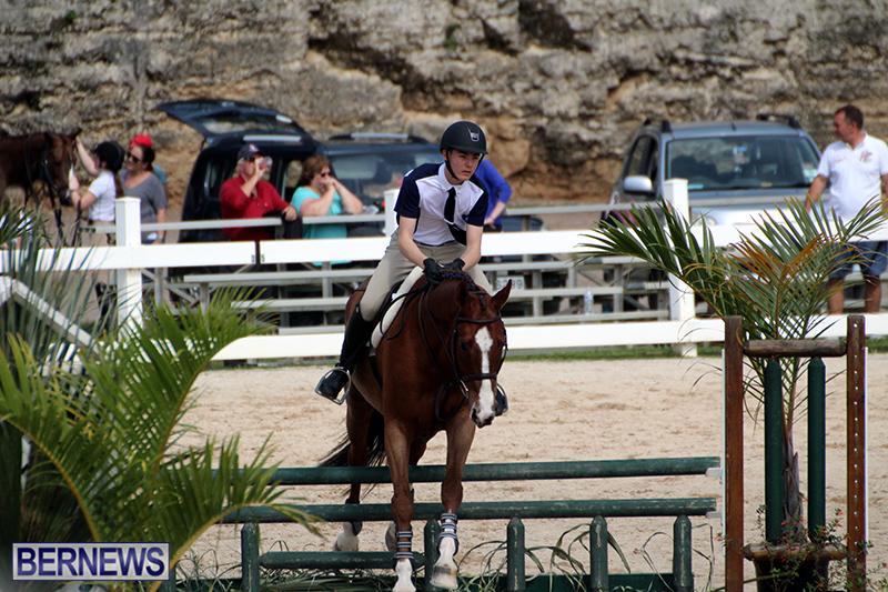 equestrian-Bermuda-Mar-27-2019-8