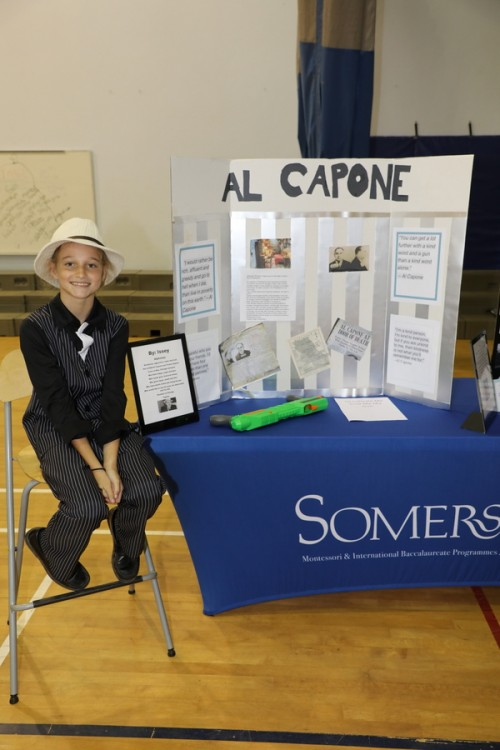 primary-6-wax-museum-2019_32369234707_o