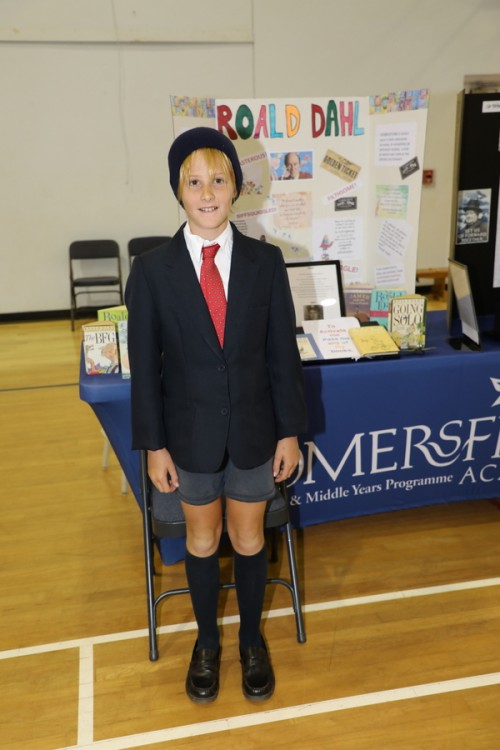 primary-6-wax-museum-2019_40346147803_o