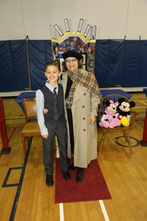 primary-6-wax-museum-2019_46587755054_o