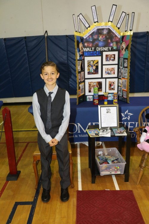 primary-6-wax-museum-2019_46587757094_o
