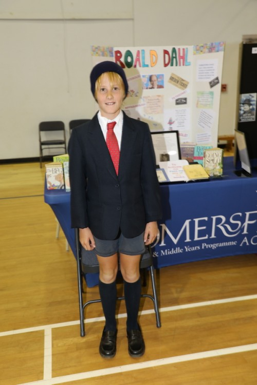 primary-6-wax-museum-2019_47311066011_o