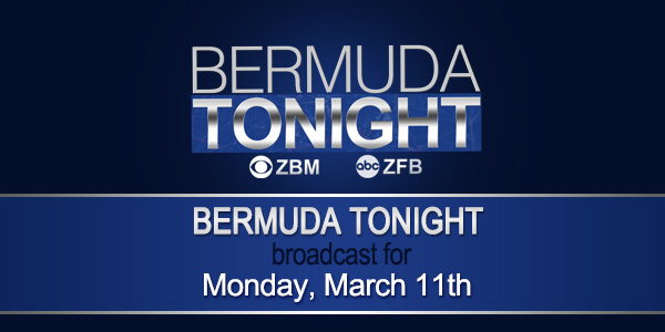 zbm 9 news Bermuda March 11 2019 tc