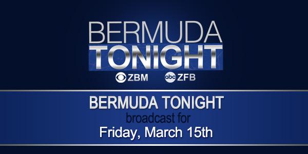 zbm 9 news Bermuda March 15 2019 tc