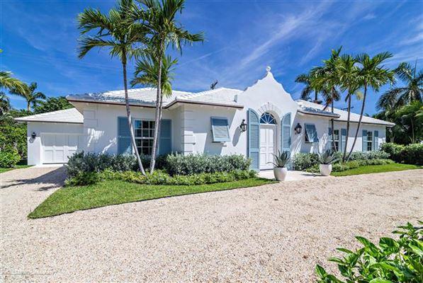 261+El+Dorado+Lane+Palm+Beach+FL+USA+620971_001_S