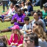 Ag Show At Botanical Gardens Bermuda, April 13 2019-0451