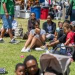 Ag Show At Botanical Gardens Bermuda, April 13 2019-0466
