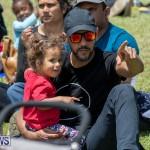 Ag Show At Botanical Gardens Bermuda, April 13 2019-0469