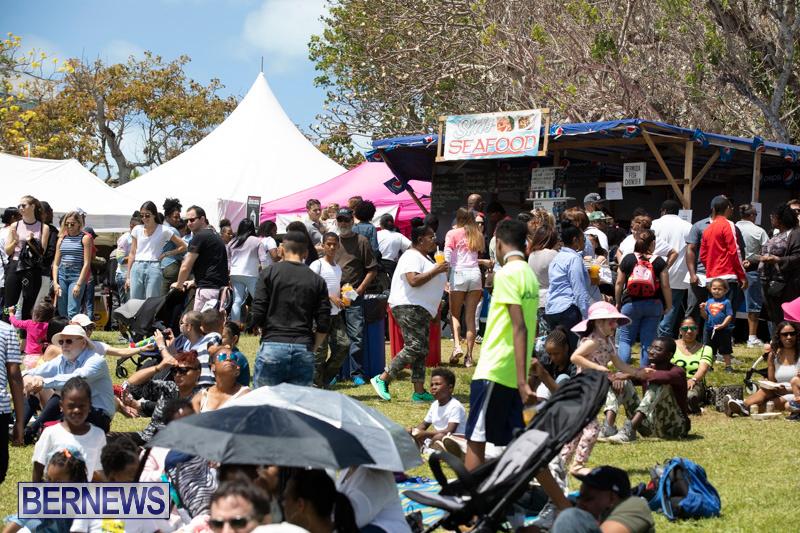 Ag-Show-At-Botanical-Gardens-Bermuda-April-13-2019-0497