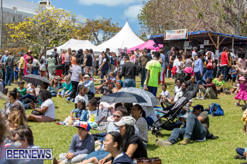 Ag-Show-At-Botanical-Gardens-Bermuda-April-13-2019-0498