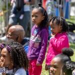 Ag Show At Botanical Gardens Bermuda, April 13 2019-0515