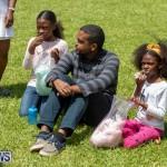 Ag Show At Botanical Gardens Bermuda, April 13 2019-0517