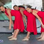 Ag Show At Botanical Gardens Bermuda, April 13 2019-0741