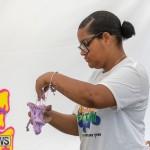 Ag Show At Botanical Gardens Bermuda, April 13 2019-0833