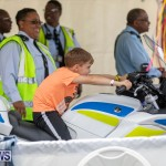 Ag Show At Botanical Gardens Bermuda, April 13 2019-0846
