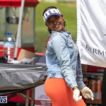Ag Show At Botanical Gardens Bermuda, April 13 2019-0874