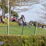 Ag Show At Botanical Gardens Bermuda, April 13 2019-0888