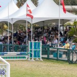 Ag Show At Botanical Gardens Bermuda, April 13 2019-0921