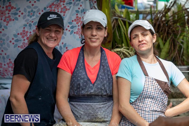 Ag-Show-At-Botanical-Gardens-Bermuda-April-13-2019-1218