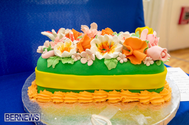 Ag-Show-Baked-Goods-Cakes-Bermuda-April-10-2019-9588
